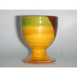 Chupito copa