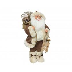 Muñeco Santa